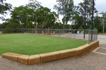 Custombalustraderailingschoolfencing
