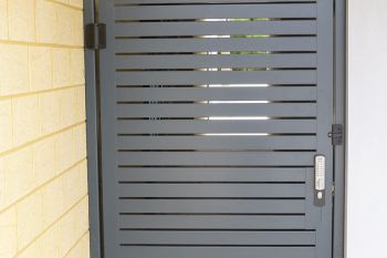 Custom_aluminium_security_gate